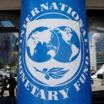 МВФ выделил России миллиарды. Но просто потратить их нельзя