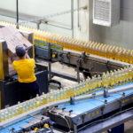Соглашения по ценам на подсолнечное масло не будут продлены