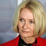 Абрамченко: Не должно быть жесткого регулирования цен на пиломатериалы