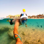«Аэрофлот» начал продавать билеты на курорты Египта