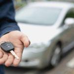 Автомобиль впервые взяли в зачет первого взноса по ипотеке