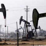 Больнее падать: кчему приводят высокие цены нанефть