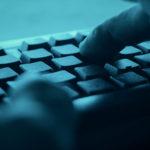 ЦБ предлагает судить хакеров, как вымогателей