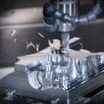 Что такое металлообработка с ЧПУ?