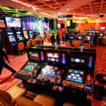 «Дальневосточный Лас-Вегас»: как будут развивать игорную зону «Приморье»
