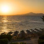 Эксперт оценил стоимость авиабилетов на курорты Египта