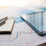 Эксперты оценили отмену индивидуальных инвестиционных счетов второго типа