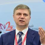 Глава РЖД рассказал о росте стоимости модернизации БАМа и Транссиба