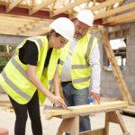Готовится законопроект о счетах эскроу на индивидуальные дома