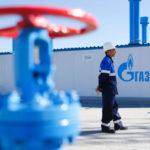 «Ямал» впомощь: как «Газпром» держит высокие цены нагаз