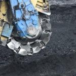 Китай поддержал отказ от угля и увеличил его добычу