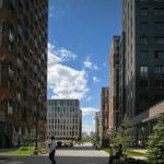 Конец ипотеке: как резкое снижение объема жилищных кредитов меняет рынок