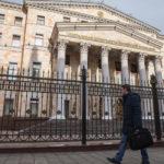 Прокуроры начали формировать сводный план проверок бизнеса на 2022 год