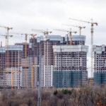 Ставки по льготной ипотеке продолжили снижение