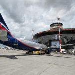 В Минтрансе объяснили рост стоимости услуг пассажирского транспорта