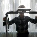 В России запустят новый проект по реабилитации детей-инвалидов