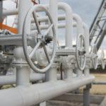Эксперт объяснил падение цен на газ в Европе на 600 долларов за день
