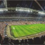 Почему вам стоит следить за футболом