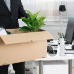Минтруд предложил по-новому оплачивать отпуск при увольнении